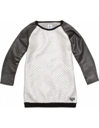 Franklin marshall sweat fleece w